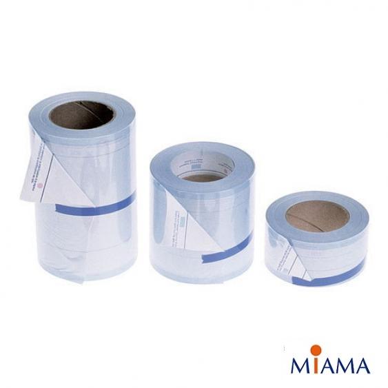 34 sterilization-roll-500×500