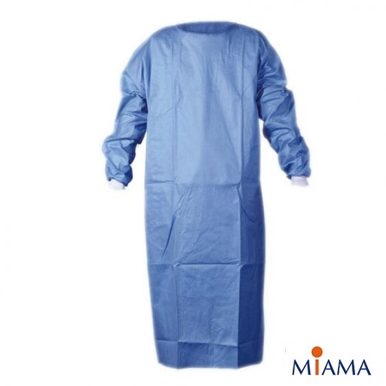 40 disposable-reinforced-surgical-gown-500×500