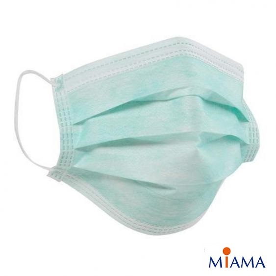43 disposable-surgical-mask-500×500