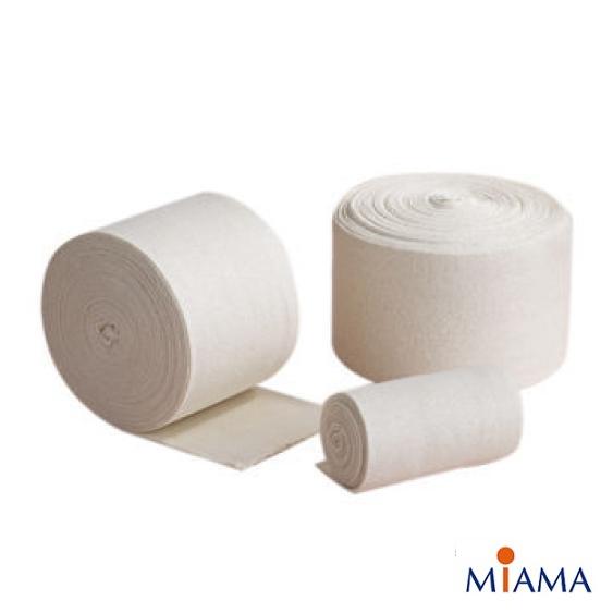 46 Jersey-Tubular-bandage